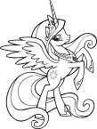 my-little-pony-para-colorir-02