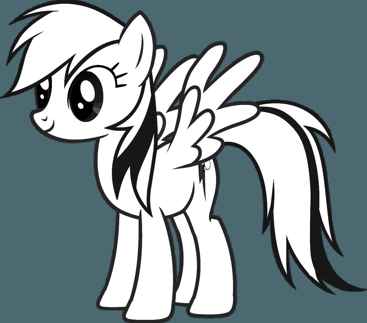 my-little-pony-para-colorir-05