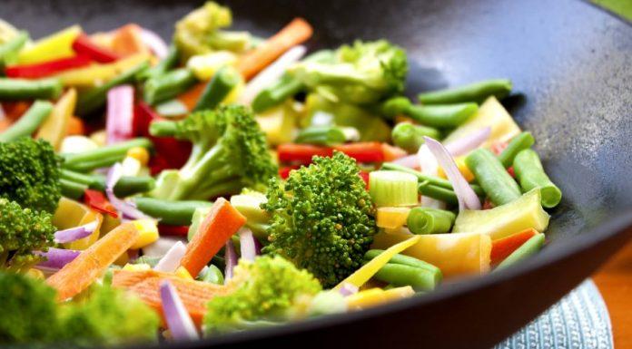 arroz-legumes-no-vapor-panela-eletrica
