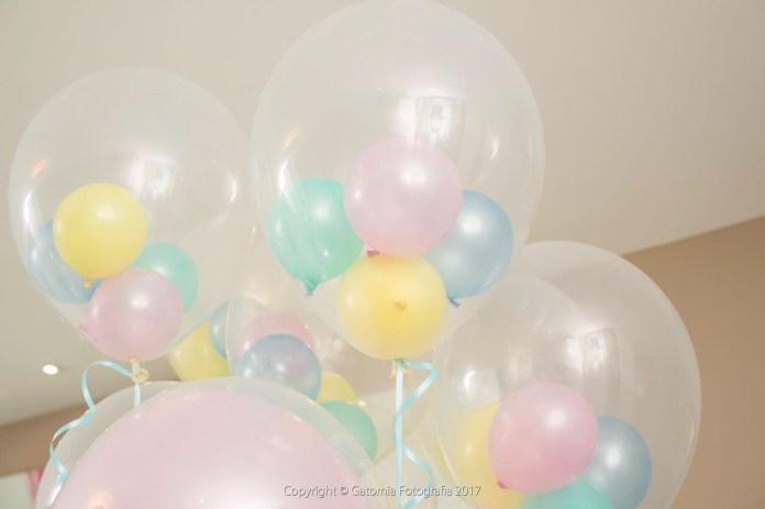 cha-de-bebe-revelacao-baloes