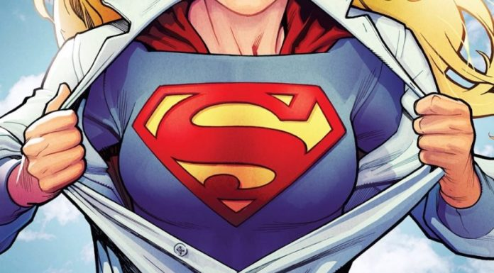 mae-super-heroina-maternidade