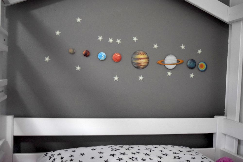 adesivos-planetas