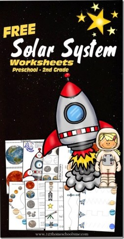 atividades-infantis-sistema-solar
