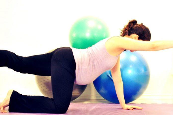beneficios-pilates-na-gravidez