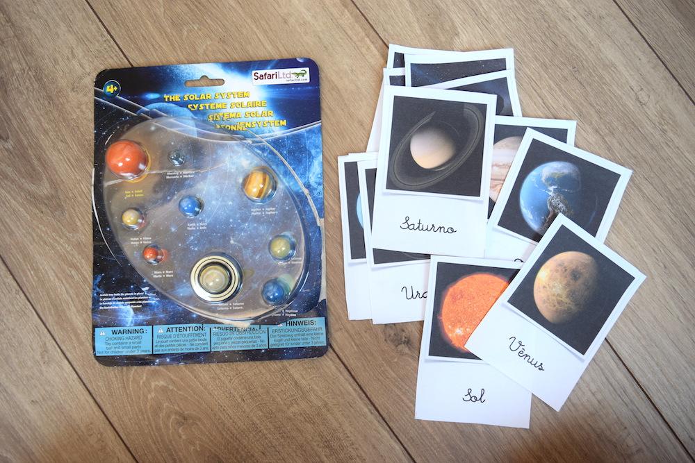 cards-planetas