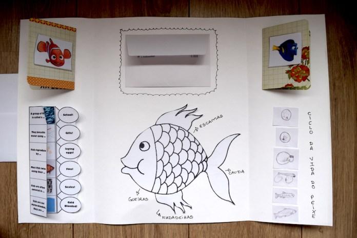 lapbook-peixes-