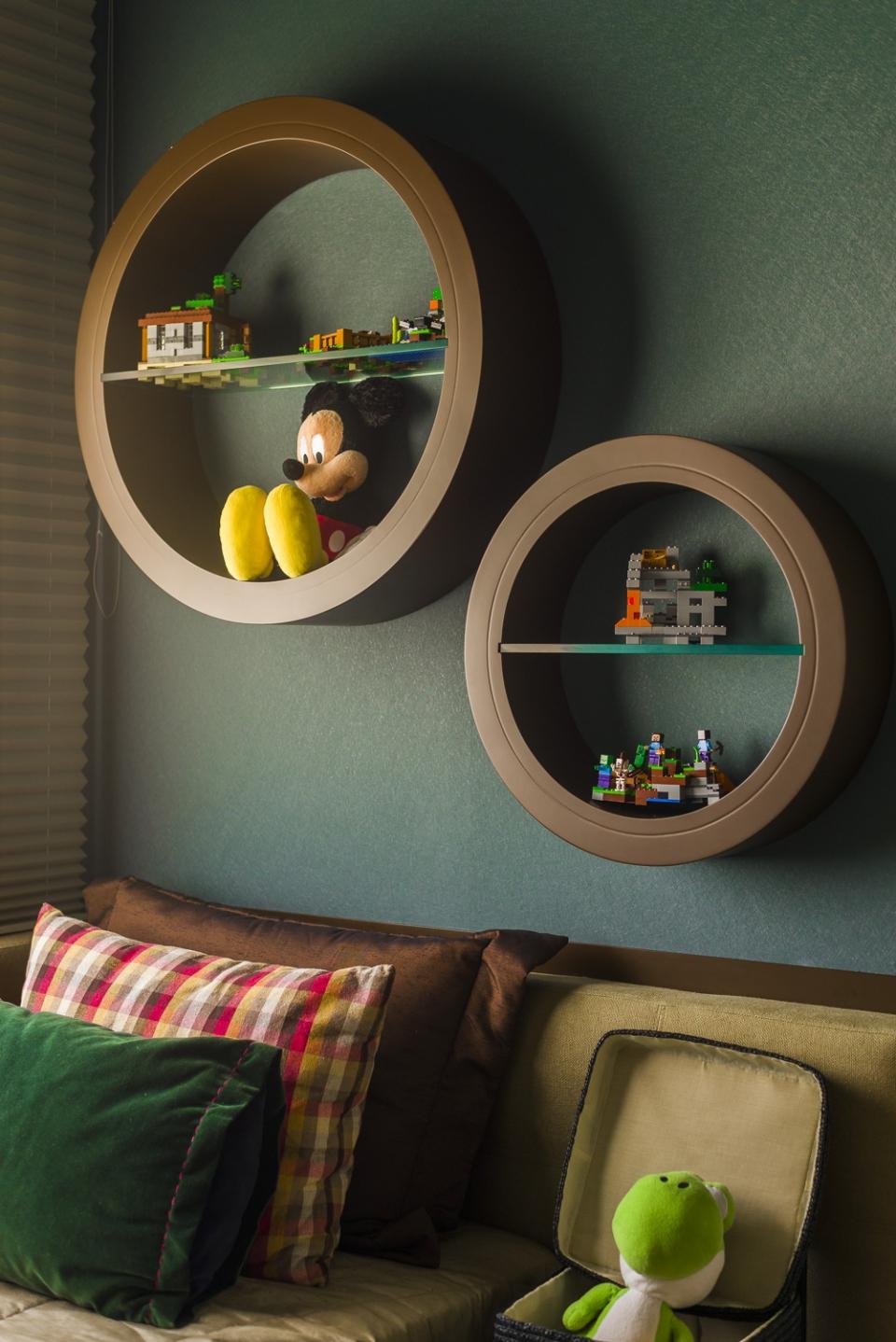 prateleiras-quarto-de-bebe-crianca