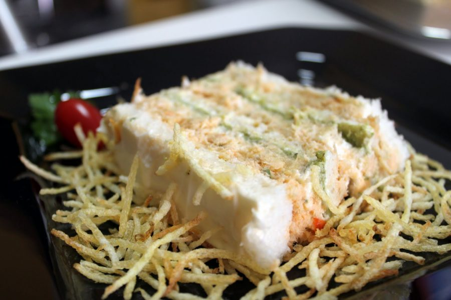 receita-torta-fria-de-atum