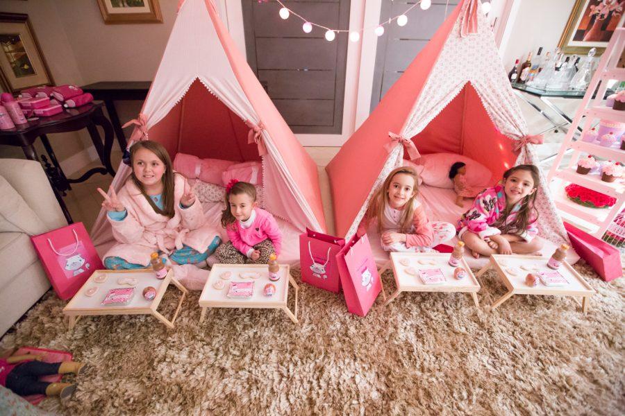 brincadeiras-ferias-escolares-festa-do-pijama
