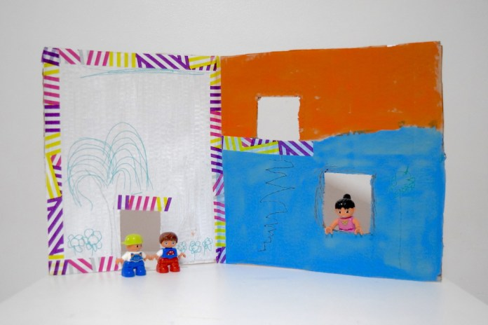 atividades-infantis-pintura