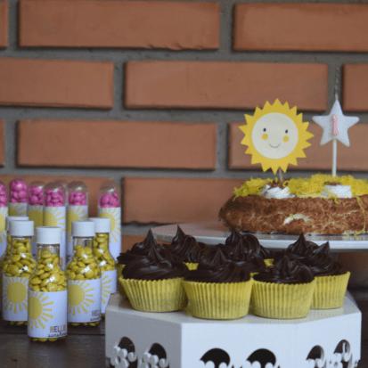 decoracao-festa-infantil-tema-sol
