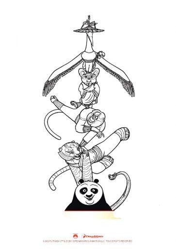 desenhos-para-colorir-kung-fu-panda-13-724x1024