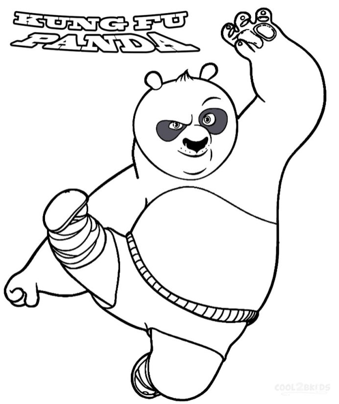 desenhos-para-colorir-kung-fu-panda-po-