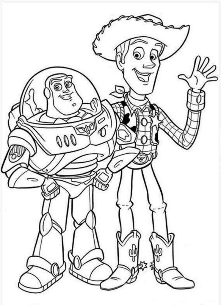 desenhos-para-colorir-toy-story-6-743x1024
