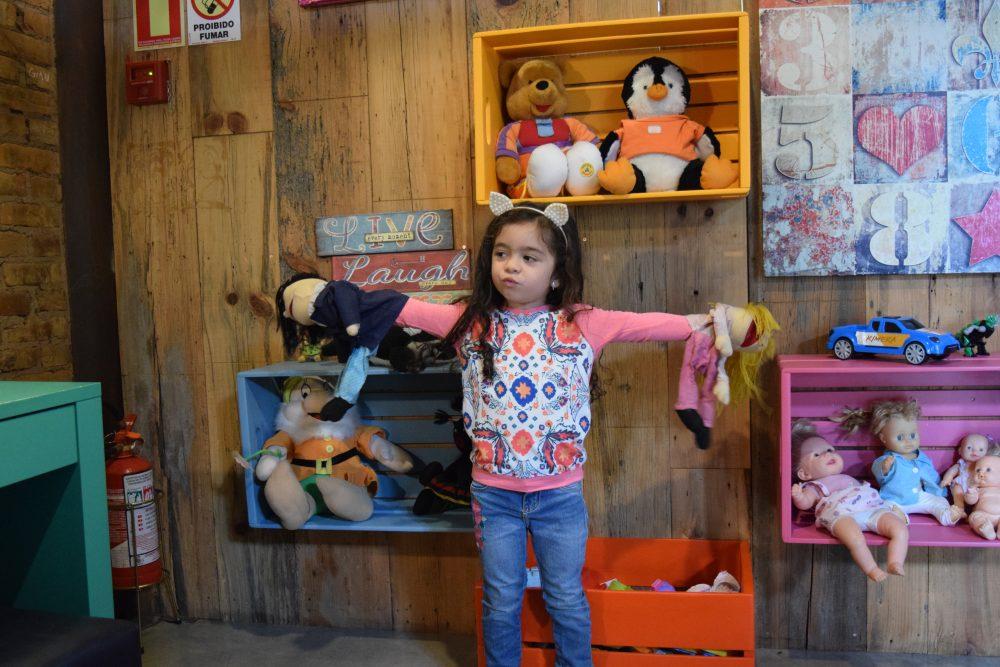 espaco-kids-containner-bistro-canela-serra-gaucha