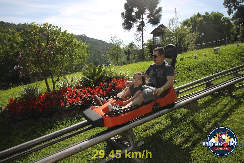 foto-oficial-alpen-park-canela