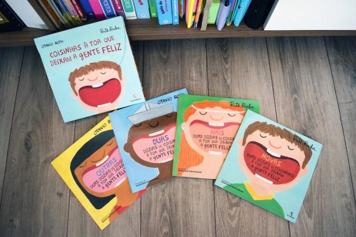 livros-infantis-sobre-felicidade