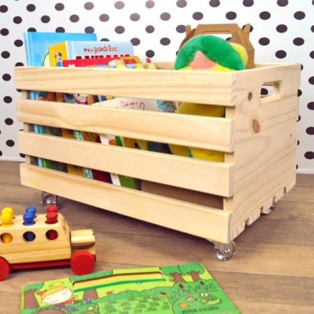 organizador-brinquedos