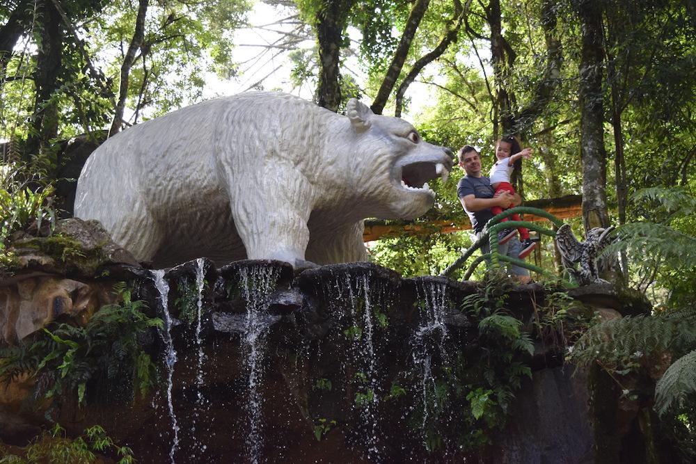 parque-terra-magica-florybal-viagem-com-criancas