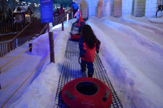 snowland-viagem-com-criancas-gramado-e-canela
