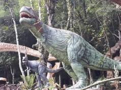 terra-dos-dinossauros-gramado-e-canela