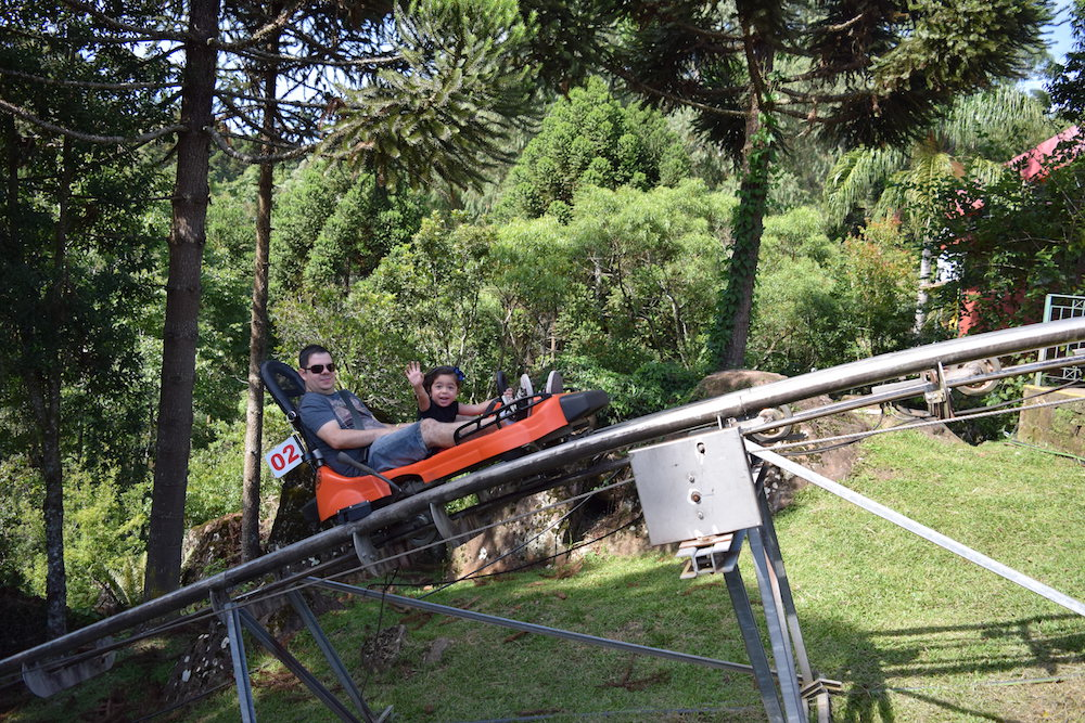 treno-alpen-park