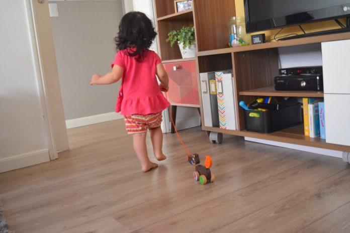 brinquedos-de-madeira