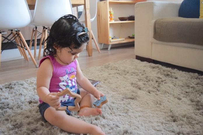 brinquedos-educativos-a-partir-de-1-ano
