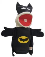 fantoche-batman