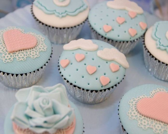 cha-de-bebe-cupcake
