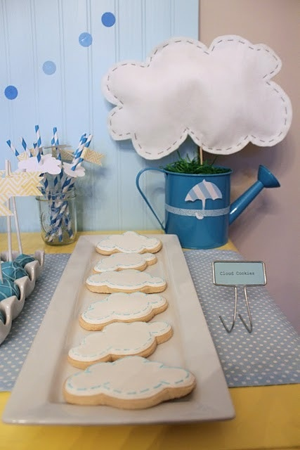 cha-de-bebe-docinhos-nuvem