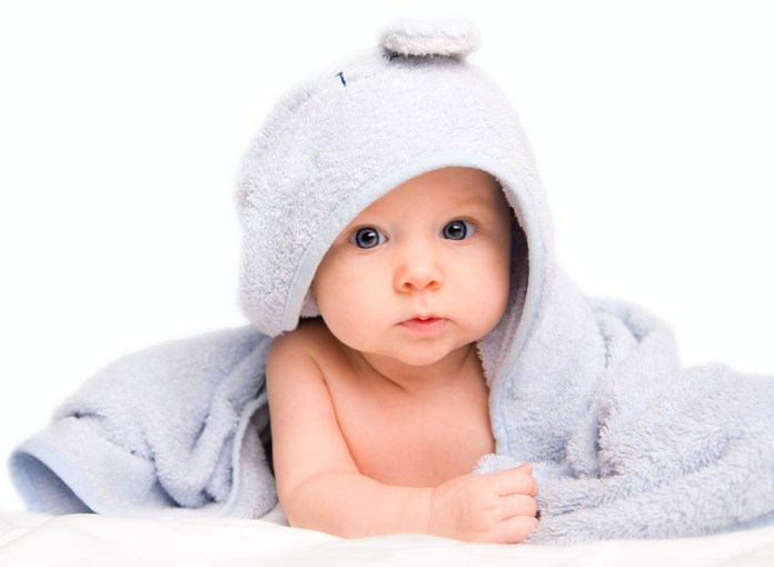 banho-do-bebe