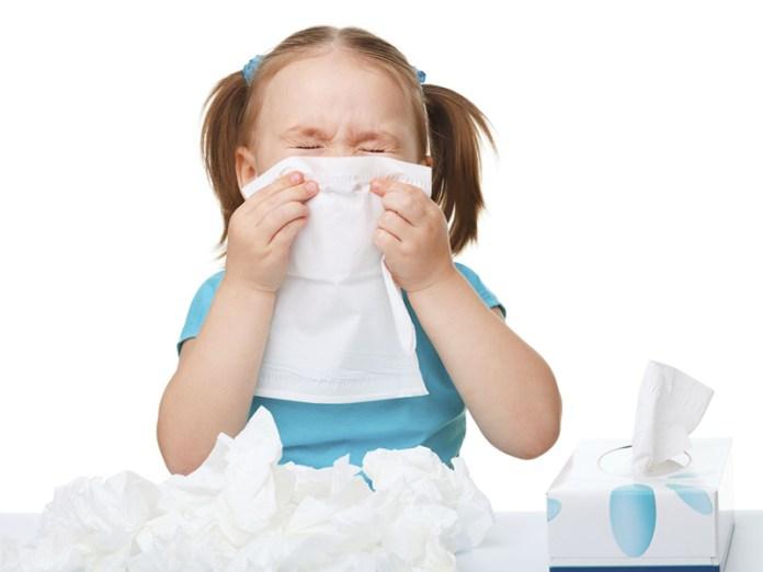 rinite-alegica-causa-tratamento-prevencao