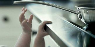 Como evitar acidentes com as crianças? Confira nossas dicas de segurança!