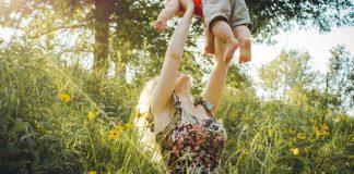 Salário maternidade: o que é?