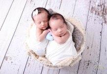 nomes para bebês