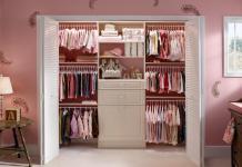 quarto-de-bebe-como-organizar