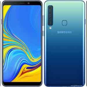 Samsung Soumari