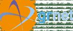 large_GRNET_Logo_Transparent-e1431694322566-1
