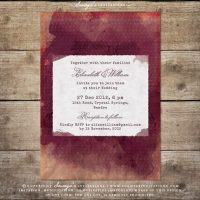 Wedding Invitations | Soumya's Invitations