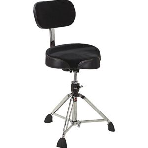 guitar playing chair computer good for back the best practice stools and chairs review 2018 sound beat com