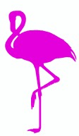 free flamingo sounds download