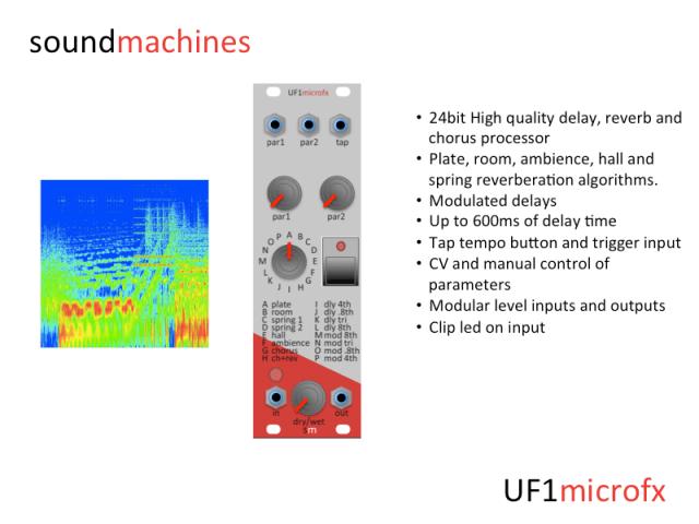 UF1microfx