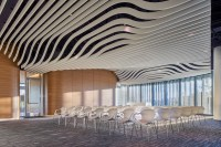 Interior > Ceilings > Felt - Sound Rite - Acoustical ...