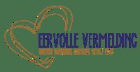 Soundstar Drive In Show Eervolle vermelding Dutch Wedding Awards Als Bruiloft DJ