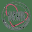 Soundstar Drive In Show Keurmerk Trouwen Bruiloft DJ