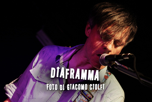 Diaframma Karemasky Arezzo_GiacomoCiolfi