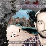 Michelangelo Giordano Le Strade Popolari