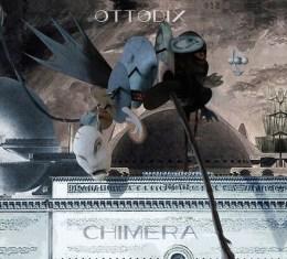 Ottodix Cover Chimera full HD