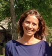 Chiara Giorgi